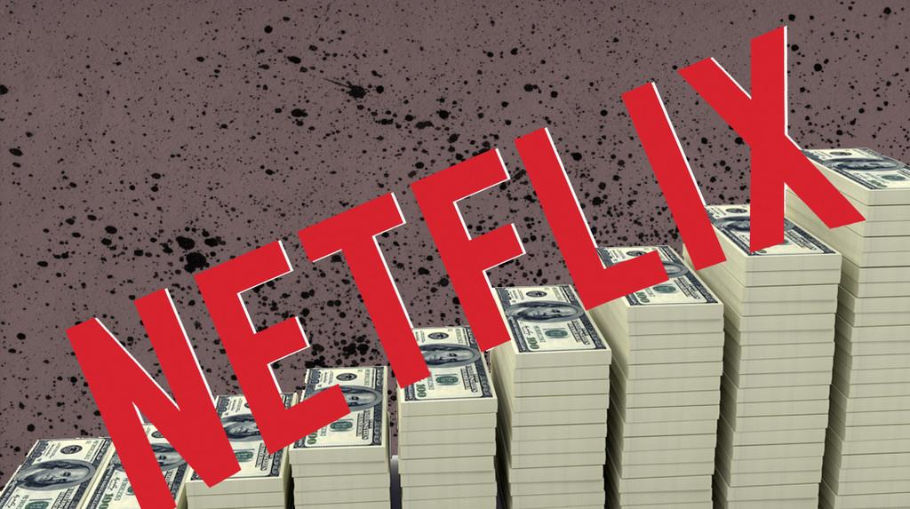 Permalink to Netflix invertirá 8000 millones de dólares en contenido propio en 2018, 2.000 millones más que en 2017