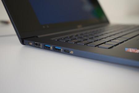 Acer Swift 5 Review Espanol Xataka Zona