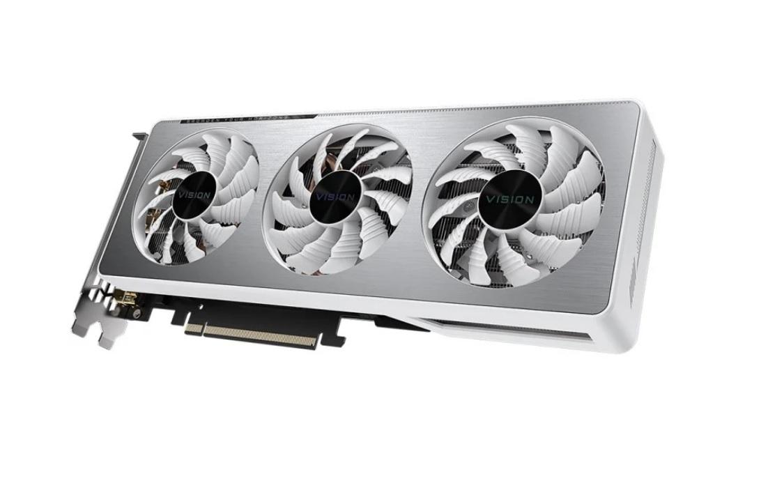 PC Gaming RTX 3060 Ti/i7-10700K/16 GB