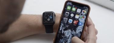 Apple Watch: guía con 33 funciones y trucos para exprimir al máximo tu reloj inteligente