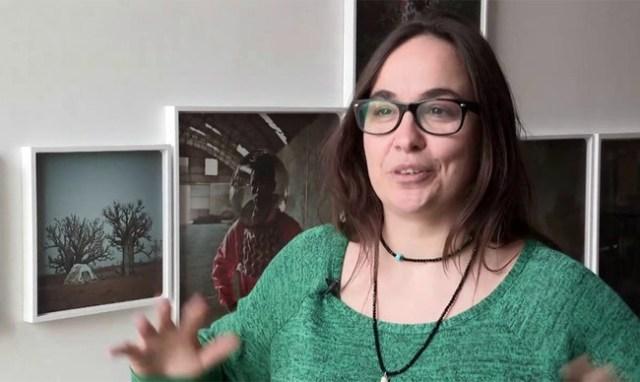 Cristina De Middel Agencia Magnum