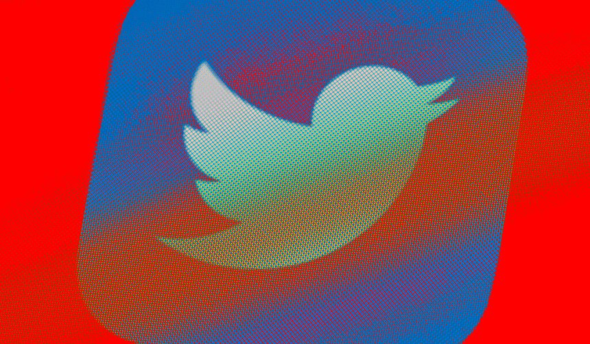 Twitter dice que no encontró sesgos racistas en su algoritmo de recorte de imagen, aunque reconocen que existe un