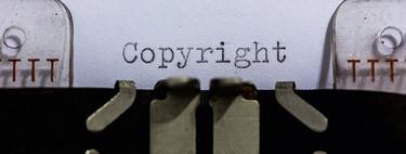 El Consejo de la UE da luz verde a la directiva de copyright: el Parlamento es la última esperanza de Internet