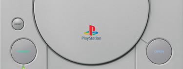 La primera PlayStation cumple 25 años: así vivimos los editores de VidaExtra nuestra historia con la consola de Sony