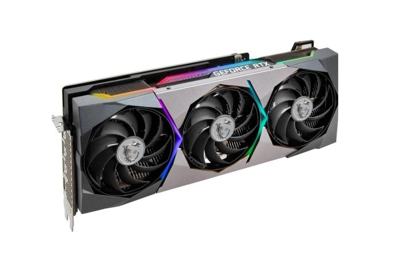 PC Gaming RTX 3080/Ryzen 5 5600X/ 32 GB