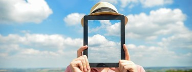 Guía de compra de tablets (2020): cómo elegir el modelo ideal y 11 propuestas para todos los bolsillos y necesidades