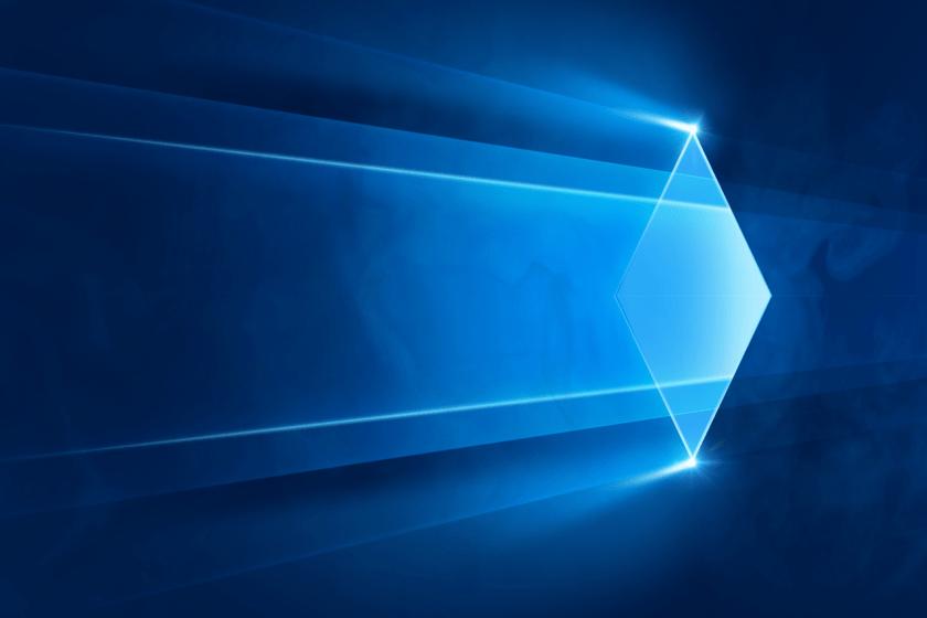 Windows 10 recibe nuevas actualizaciones acumulativas, es importante que las instales por varias razones