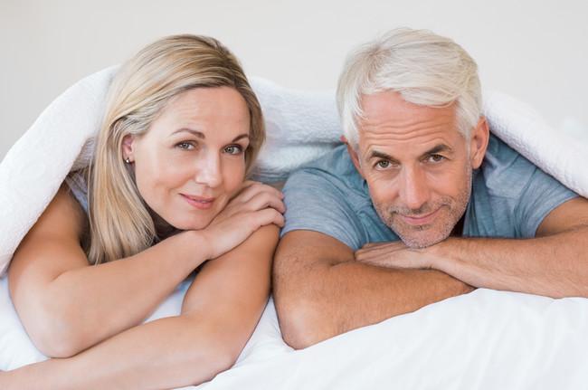 envejecer-vida-evolucion