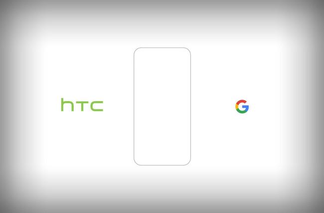 Permalink to Google se queda con parte del negocio de smartphones de HTC por 1.100 millones de dólares