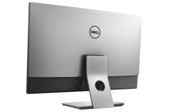 Dell Inspiron 27 7000 Aio tres 720x480