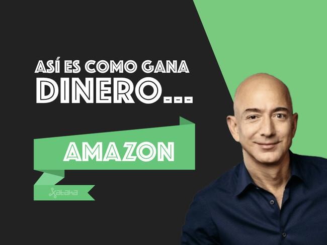 Bezos 001