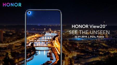 Honorview20
