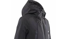 Runmi Technology, la empresa que hace a Xioami la chaqueta con calefacción, maletas, mochilas, zapatillas y mucho más