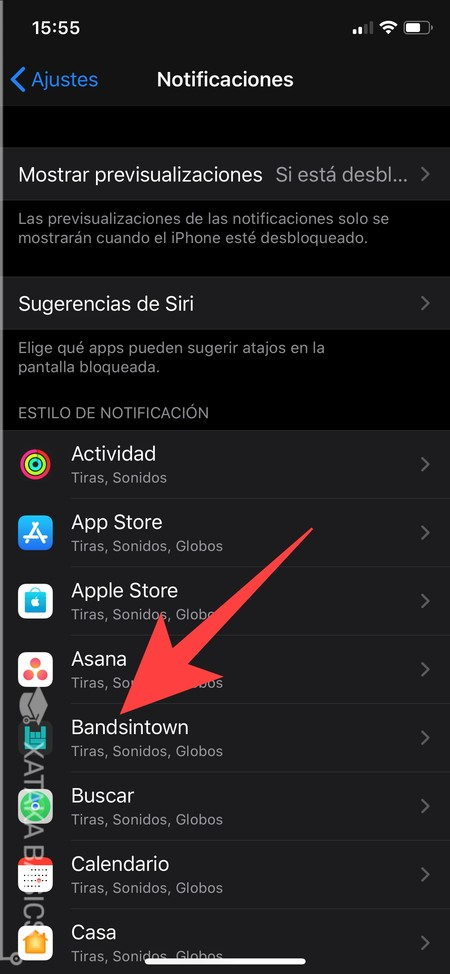 Pulsa En Apps