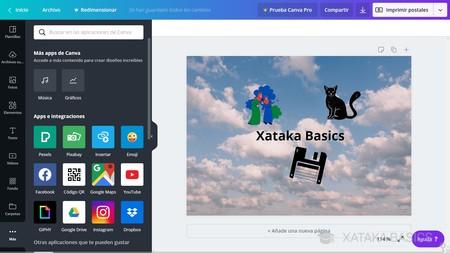 Apps E Integraciones