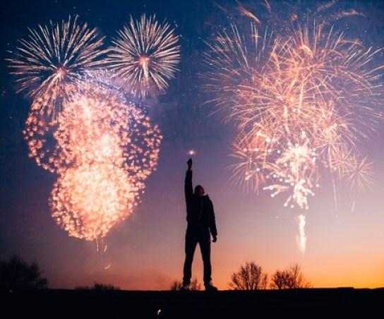 Resultado de imagen para año nuevo