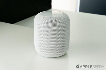 Homepod Applesfera