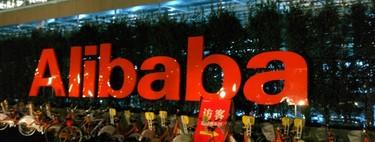 Alibaba contra Amazon es la gran guerra comercial global de este siglo