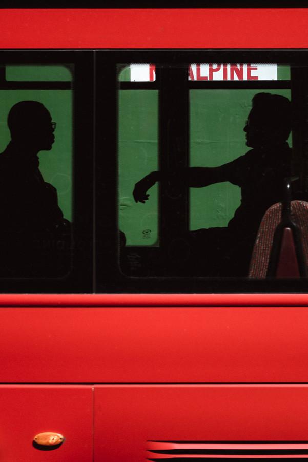 Joshkjack Street Photography London 12