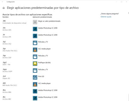 Windows diez Bug