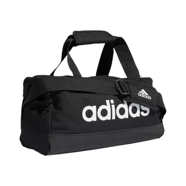 SPORT BAG XS ADIDAS BLACK