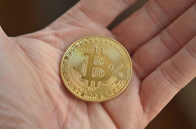 Bitcoin 3458994 1280