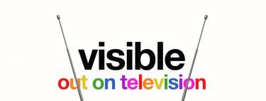 Apple TV+ estrenará un nuevo documental sobre el movimiento LGBTQ en televisión: llegará el próximo 14 de febrero