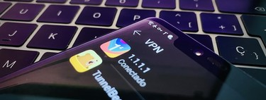 VPN en Android: qué son y cómo configurarlas en tu teléfono
