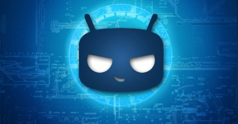 Cyanogenmod 14 Android 7.1