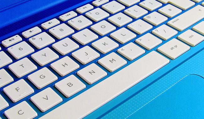Laptop Keyboard 1036970 1280