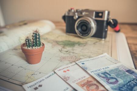Guia Como Comprar Camara Elegir Bien Ahorrar Dinero 05
