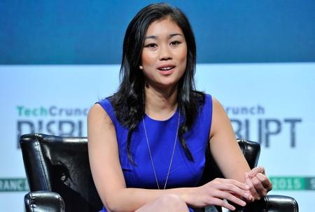 Tracy Chou Medium