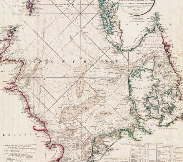 Mapa 18
