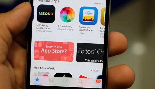 Pagos in-app en la App Store de iOS℗ sin las comisiones de Apple: Paddle presenta su nuevo sistema