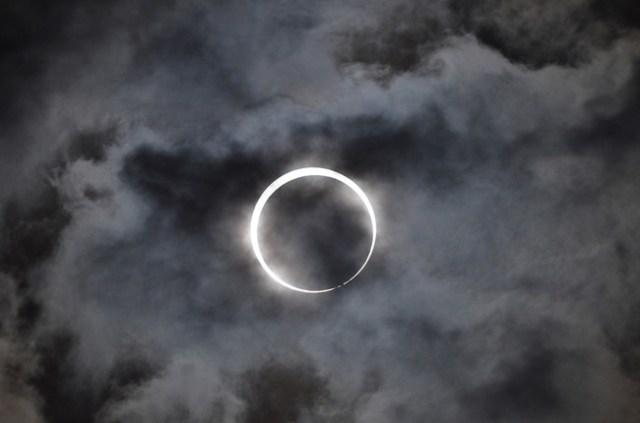 Como Fotografiar Eclipses 01