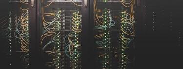 Más CPD que nunca: el mercado europeo de centros de datos alcanzará cifras récord de consumo energético en 2021