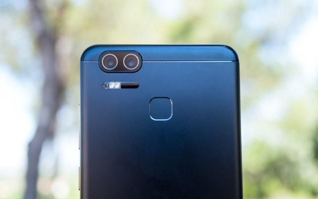 Asus Zenfone Zoom S Camara 02