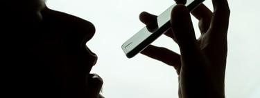 "Cómo desactivar ""Oye Siri"" de tu iPhone, iPad y Apple Watch"