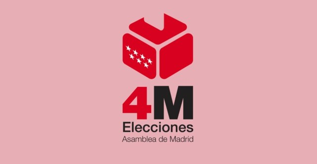 Los resultados de las Elecciones de Madrid en tu terminal y en tiempo real con esta aplicación