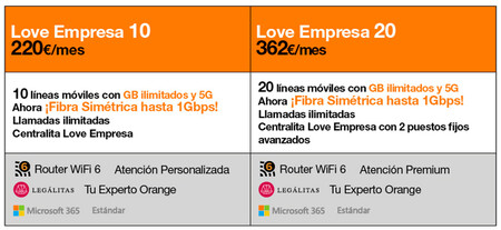 Love Empresa 02