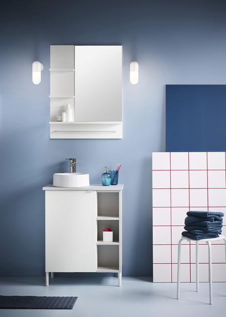 Catálogo Ikea 2019 Todas Las Novedades De Baño Que Nos Han