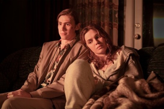 'The Stand' aspira a ser la adaptación definitiva de la novela de Stephen King
