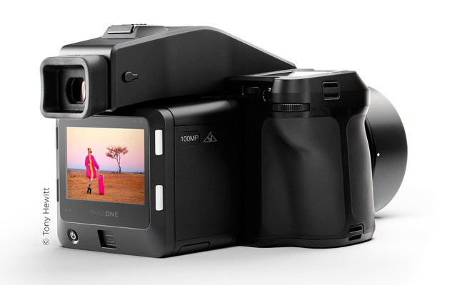 Phase One Xf 100mp Trichromatic 03