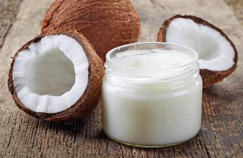 aceite-coco-grasa