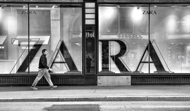 Zara Buena