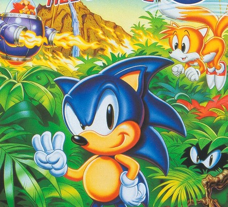 Sonic3coverbocartys
