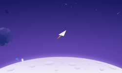 Probamos el nuevo Newton, una sencilla pero poderosa alternativa de correo nativo para Windows 10