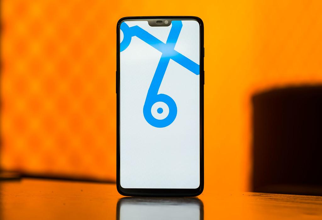 iPhone XR, OnePlus seis y Huawei P20 Pro rebajadísimos: ofertas de temor en Cazando Gangas