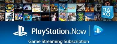 PS Now: te explicamos paso a paso cómo jugar a los juegos de PS4, PS3 y PS2 en PC