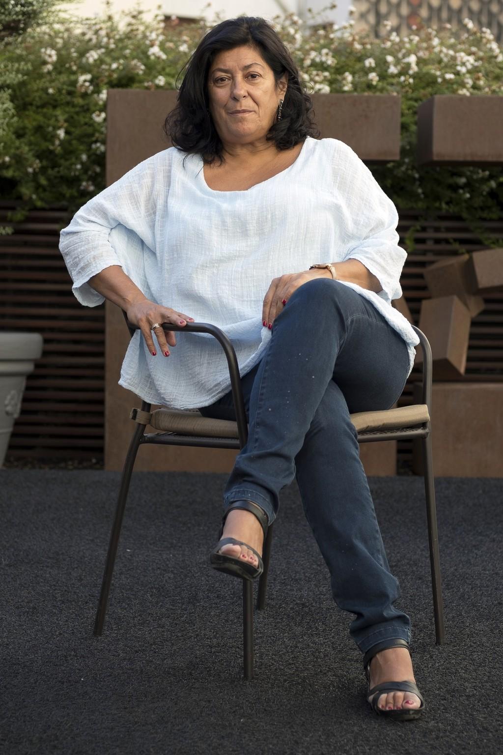 Las novelas de Almudena Grandes que te encantará leer (y por las que merece el Premio Nacional de Narrativa 2018)